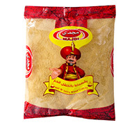 MAJDI BREAD CRUMBS HOT AND SPICY 350G