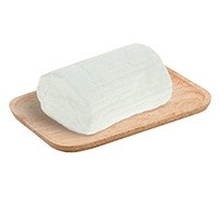 EGYPTIAN ARISH CHEESE