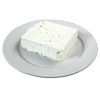 FRENCH FETA SHEEP VALBRESO