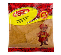 MAJDI MIXED CHICKEN SEASONING 85G