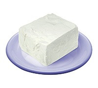 MANAHIL LOW SALT CHEESE