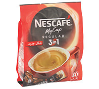NESCAFE 3IN1 MY CUP 20 G