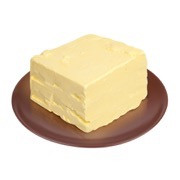 BUTTER REPLACE BLOCK