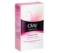 OLAY BEAUTY FLUID 100 ML