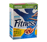 NESTLE FITNESS CEREAL 40 G