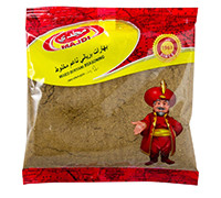 MAJDI MIXED BIRYANI SEASONING 90G